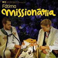 Fátima Missionária