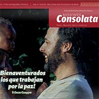 Misiones Consolata