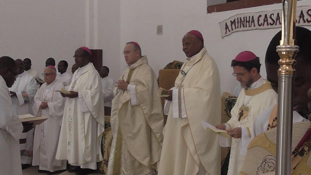 02 INMD bispos da metropole