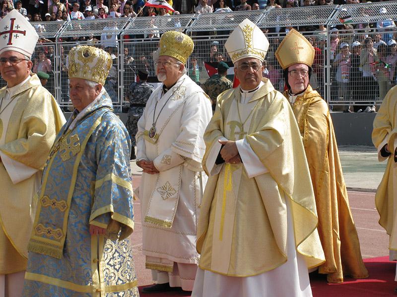 07 SL presto un sinodo ad aleppo