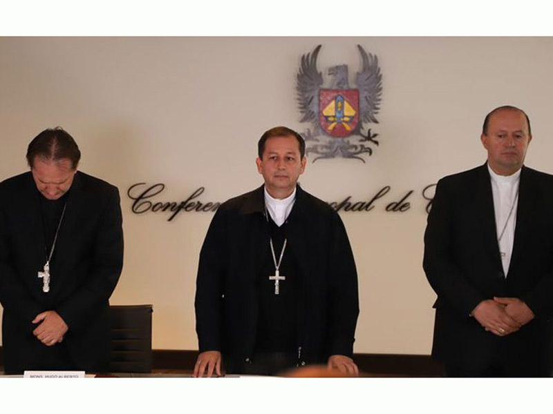 09 SL 3 ObisposColombia CEC 06072018