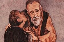 "Mons. Nykiel: confessionale ""porta santa dell'anima"""