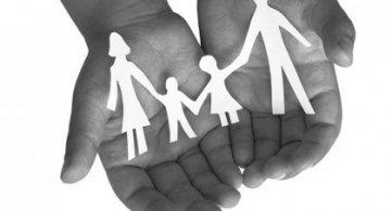 Veglia Di Preghiera Per Il Sinodo Sulla Famiglia