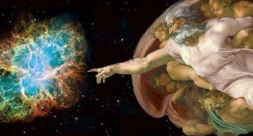 Scienza e Fede: è possibile una relazione non conflittuale?