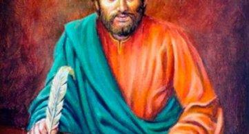 Riflessioni sulla Lettera di San Paolo ai Filippesi