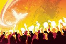 7 situazioni concrete in cui sarebbe bene chiedere i doni dello Spirito Santo