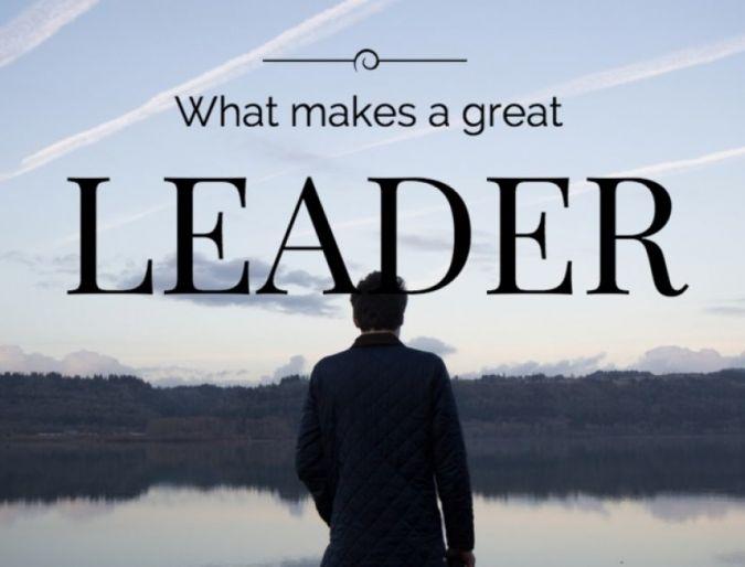 L'habilité du Leader dans la résolution des conflits interpersonnels