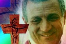 """Tonino Bello, un """"santo nuovo"""" per una """"chiesa nuova"""""""