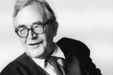 Fede e religione in Karl Barth e nel pensare teologico