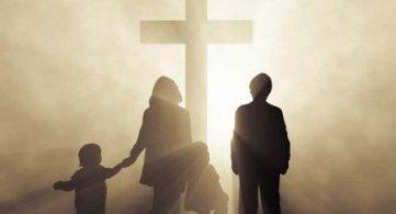 La Famiglia: Segno Di Speranza a Servizio Della Vita Come Vocazione