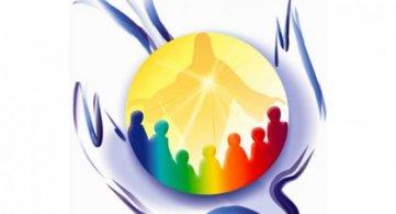 """""""Dio ha mandato nei nostri cuori lo Spirito del suo Figlio"""" (Gal 4,6)"""