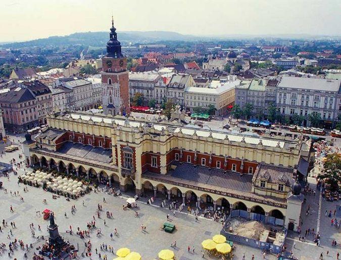La Chiesa polacca e la missione:  il punto della situazione a margine del IV Congresso missionario nazionale