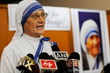 Missionaria della Carità: Madre Teresa ci ha insegnato a vedere Gesù nell'Eucaristia e nei poveri