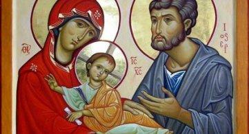"""Maria e la """"Vita di Culto"""" per la Missione e la Consacrazione"""