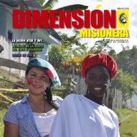 dimension misionera