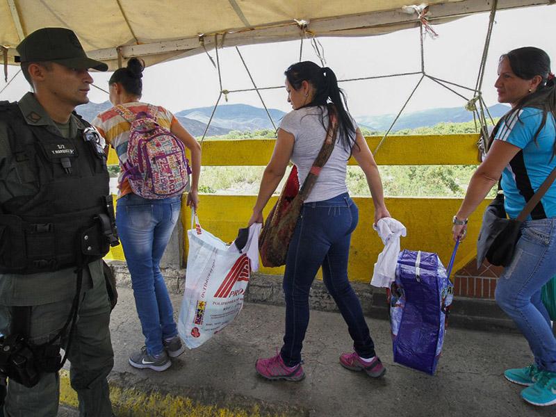 10 SL 2 colombia venez frontiera 1146x745