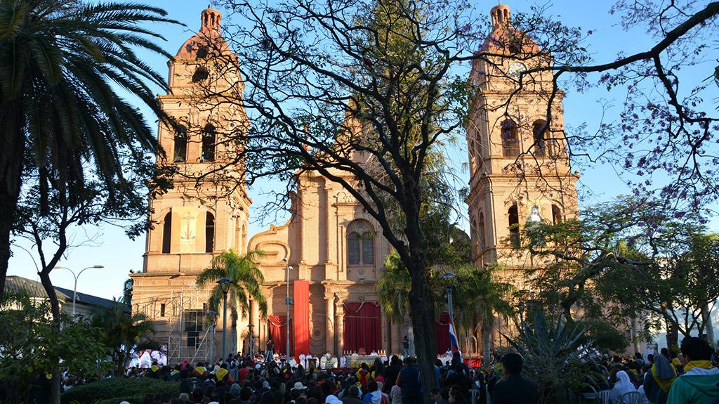 12 INMD 1 Catedral San Lorenzo