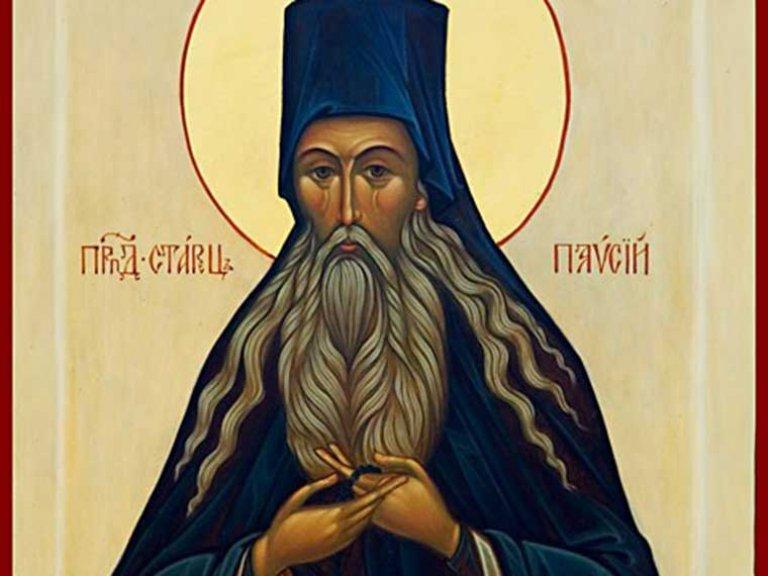 Christian ortodossi siti Web di incontri più la dimensione datazione Irlanda