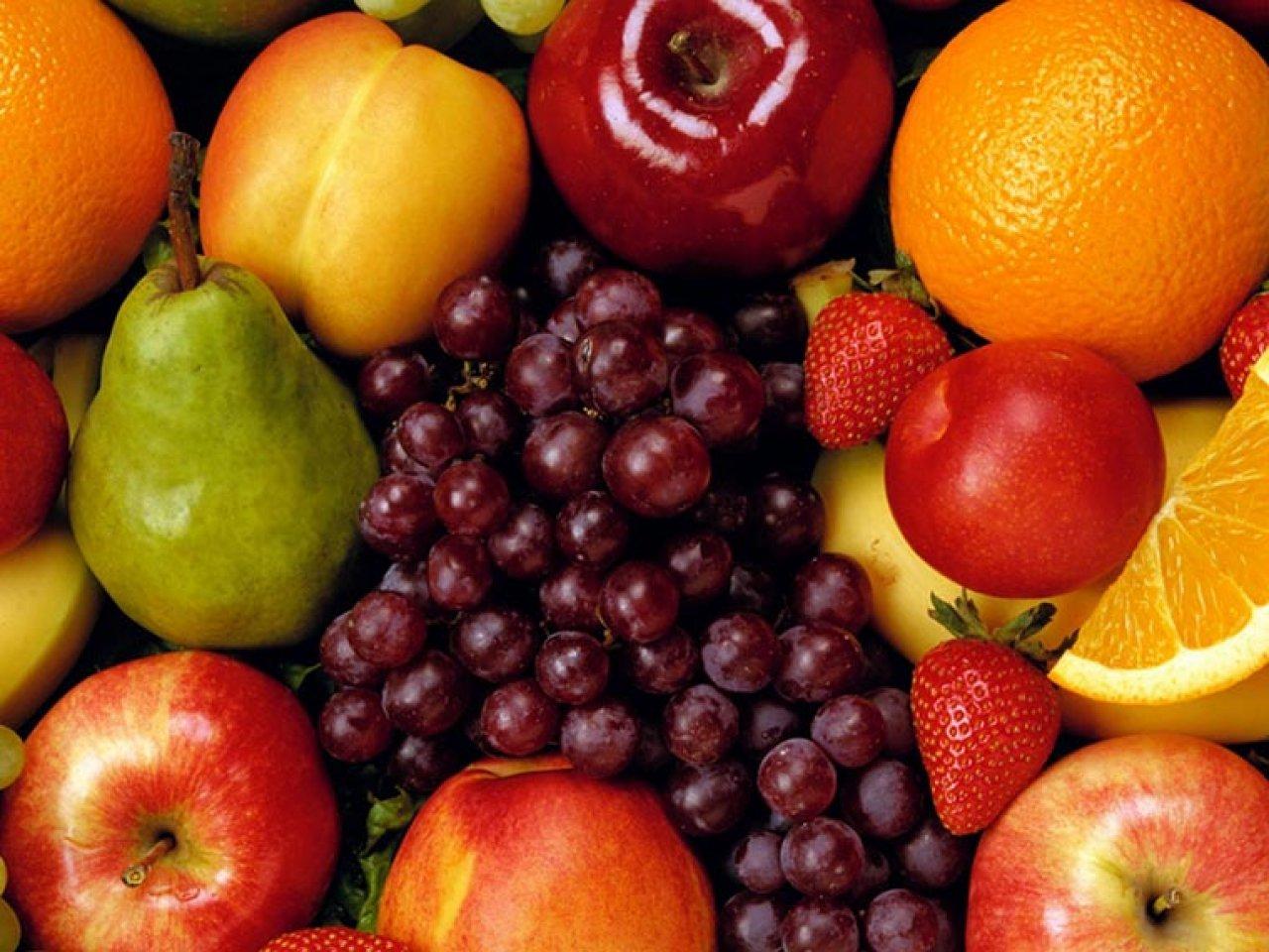 perdere peso mangiare cibi saniti