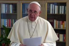 Papa all'Onu: Il futuro della nostra casa comune, passando dalle parole ai fatti