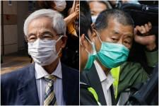 Hong Kong, attivisti condannati: la lotta per la libertà continua