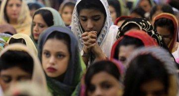 Libertà religiosa: documento della Commissione teologica internazionale