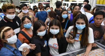 """Digital Church"" in Asia, amid coronavirus emergency"