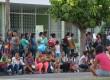 Roraima: Equipe Itinerante IMC apoia integração de venezuelanos