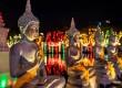 Cristiani e buddisti possono costruire insieme una cultura di compassione e fraternità
