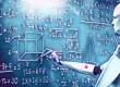 L'intelligenza artificiale può rivoluzionare la medicina, ma solo se guidata da un'algor-etica