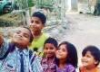 Intenzione preghiera: L'avvenire dei più giovani