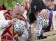 Ecumenismo: cercate di essere veramente giusti