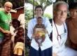 """Il premio Cuore Amico: il """"Nobel dei Missionari"""" nelle periferie del mondo"""