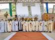 Missionario della Consolata del Kenya ordinato sacerdote in Colombia