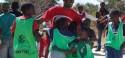 Maternità e paternità spirituale dell'animatore missionario di bambini e adolescenti di oggi