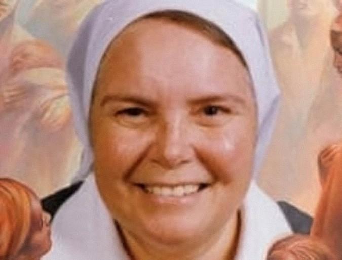 17 settembre: Memoria della Beata Leonella Sgorbati, martire