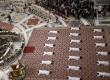 Il Papa ordina 19 nuovi preti: non sporcatevi con interessi meschini