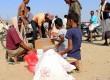 Oxfam: nello Yemen la più grave crisi umanitaria al mondo