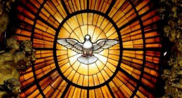 La prima opera della Chiesa: l'annuncio