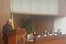 Diritti umani: il lavoro della Santa Sede e la necessità di ripensarli