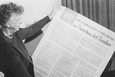 A 70 anni dalla Dichiarazione Universale dei Diritti dell'Uomo c'è ancora molto da fare