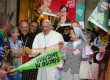 Organismo Episcopal Panamazónico: cauce eficaz para asumir las propuestas del Sínodo