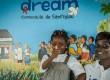Aids, la denuncia di Sant'Egidio: mille morti al giorno in Africa sud-orientale