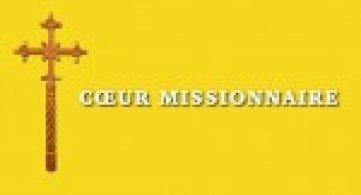 """CANADA - """"Cuore missionario"""": un documentario sulla missione della Chiesa"""