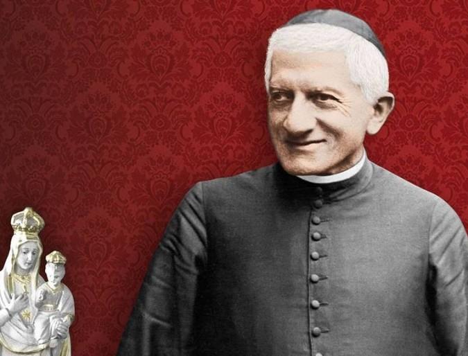 Ancora un passo verso la canonizzazione dell'Allamano