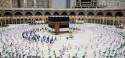 Mecca, coronavirus: Un Hajj raccolto e spirituale per i pellegrini