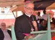 Il Vescovo di Manzini: è la crisi più grave che si ricordi, nessuno deve aspettarsi risposte rapide