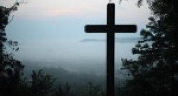 Raddoppiano i missionari uccisi nel 2018, il primato va all'Africa