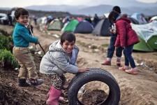 I diritti (spesso negati) dei bambini a 30 anni dalla Convenzione Onu