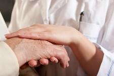 """Suicidio assistito. Don Angelelli (Cei): """"Non è una scelta di libertà. Rafforzare la rete degli hospice e delle cure palliative"""""""
